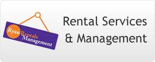 Rental Services & Management